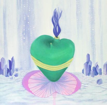 mystic_heart
